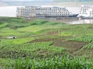 08-06 Yangtze