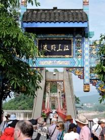 08-08 Yangtze