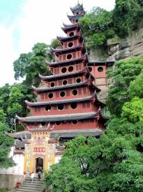 08-10 Yangtze