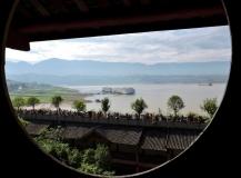 08-14 Yangtze
