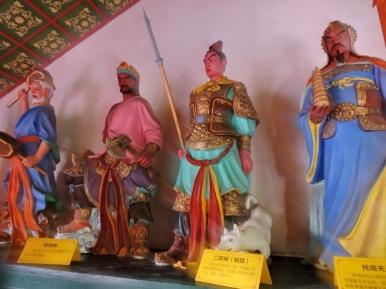 08-15 Yangtze