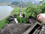 08-16 Yangtze