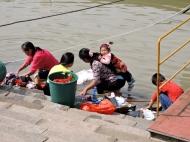 08-19 Yangtze