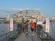 08-23 Yangtze