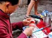 08-35 Yangtze