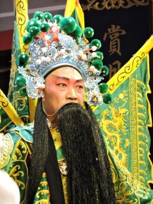 09-37 Chengdu