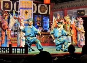 09-38 Chengdu