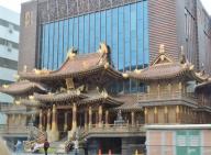 10-19 Xi'an