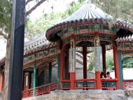 11-19 Beijing - Summer Palace