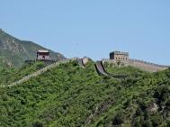 12-03 Beijing - Great Wall