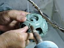 12-09 Beijing - jade carving