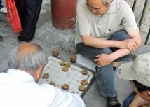 12-38 Beijing - Temple of Heaven