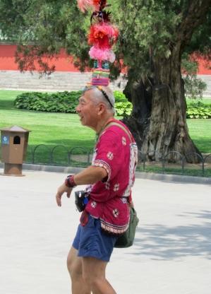 12-43 Beijing - Temple of Heaven