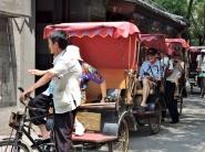 12-50 Beijing - Hutong