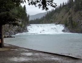 02-06 Banff