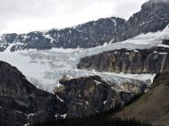 02-12 Columbia Icefield