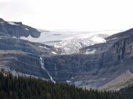 02-13 Columbia Icefield