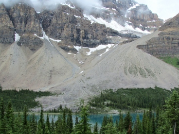 02-14 Columbia Icefield (1024x768)
