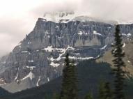 02-16 Columbia Icefield