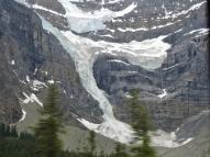 02-17 Columbia Icefield