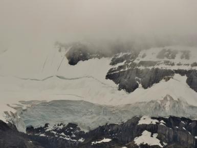 02-18 Columbia Icefield