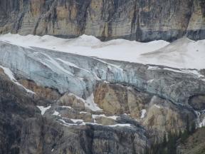 02-19 Columbia Icefield