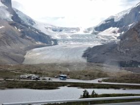 02-20 Athabasca Glacier