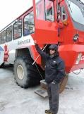 02-21 Athabasca Glacier