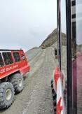 02-23 Athabasca Glacier