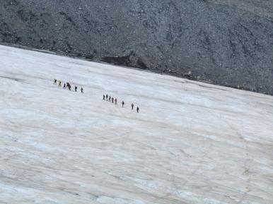 02-25 Athabasca Glacier