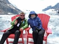 02-27 Athabasca Glacier