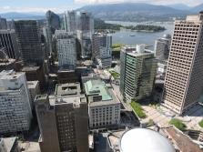 04-01 Vancouver