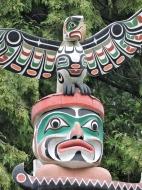 04-08 Vancouver