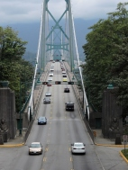 04-09 Vancouver