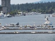 04-12 Vancouver