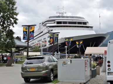 05-21 Juneau