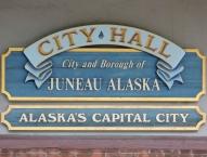 05-22 Juneau