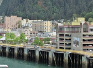 05-23 Juneau