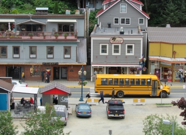 05-24 Juneau