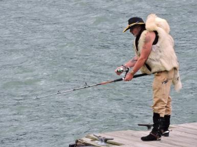 05-28 Juneau