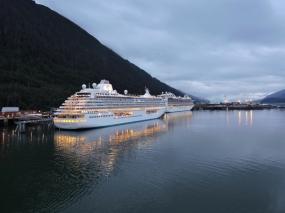 05-30 Juneau