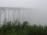 06-17 Skagway