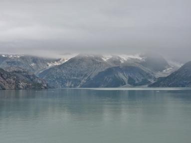 06-49 Glacier Bay