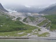 06-50 Glacier Bay