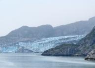 06-51 Glacier Bay