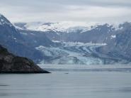 06-52 Glacier Bay