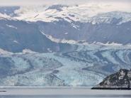 06-53 Glacier Bay