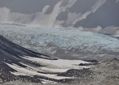 06-54 Glacier Bay