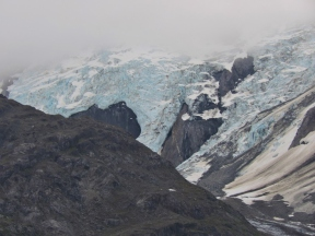 06-55 Glacier Bay