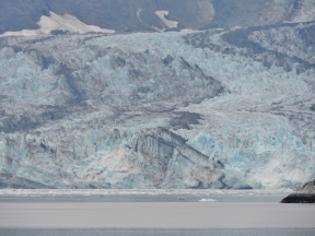 06-56 Glacier Bay